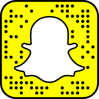 Brad Paisley Snapchat username