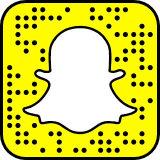 Brad Simpson Snapchat username