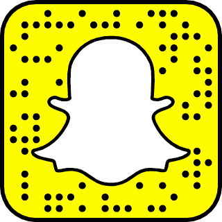 Braden Barrie Snapchat username