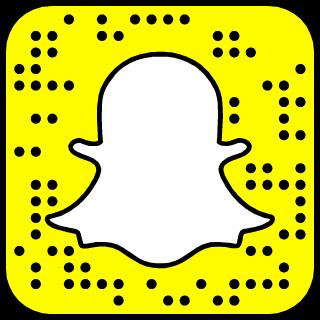 Brandi Glanville Snapchat username