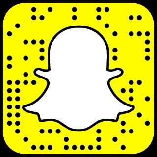 Brandi Snapchat username