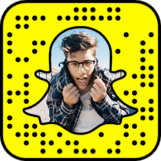 Brandon Arreaga snapchat