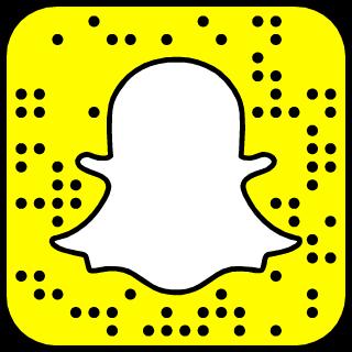 Brandon Awadis Snapchat username