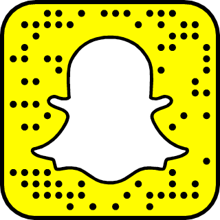 Brandon Smith Snapchat username
