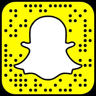 Brandon Vazquez Snapchat username