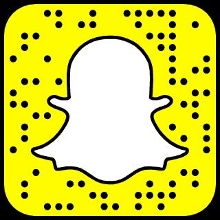 brandon westerberg Snapchat username