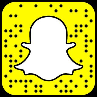 Breanna Yde Snapchat username
