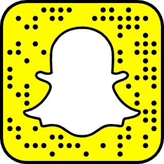 Brec Bassinger Snapchat username