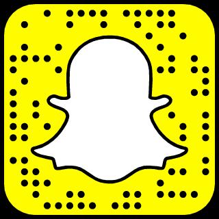 Bree Olson Snapchat username
