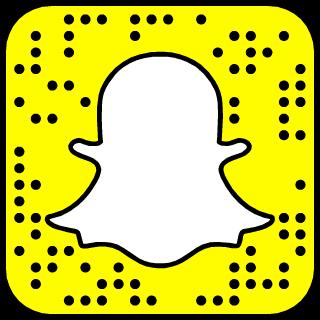 Brenda Hernadez Snapchat username