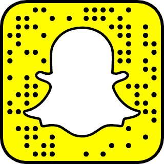 Brenda Song Snapchat username