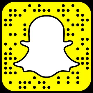 Brendan Schaub Snapchat username