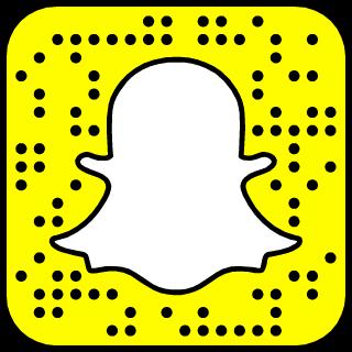Brennen Taylor Snapchat username