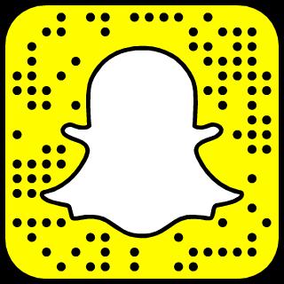 Brett Dier Snapchat username