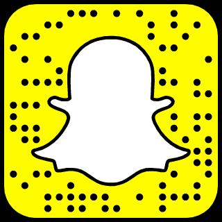 Brett Young Snapchat username