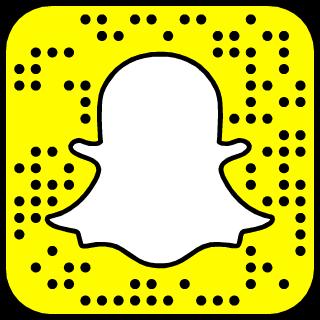 Bri Emery Snapchat username