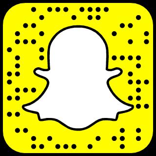Brian Dawkins Snapchat username