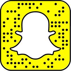 Brian Joo Snapchat username
