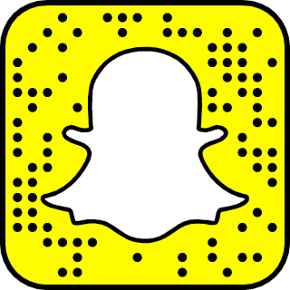 Brian Justin Crum Snapchat username