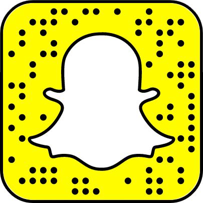 Brian Kelley Snapchat username