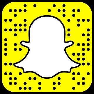 Brian Redban Snapchat username