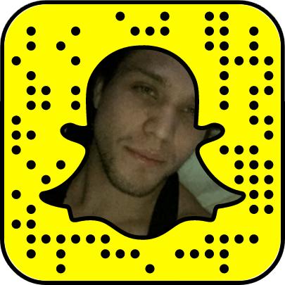 """Brian """"T-City"""" Ortega Snapchat username"""