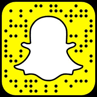 Briana Evigan Snapchat username