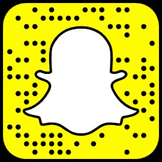 Briana Jungwirth Snapchat username