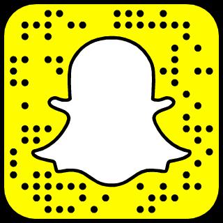 Briana Walker Snapchat username