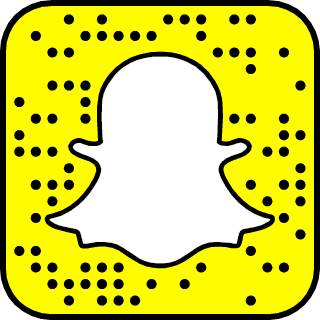 Brianna Jungwrith Snapchat username