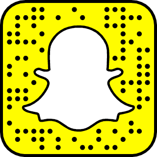 Brianna Lee Snapchat username
