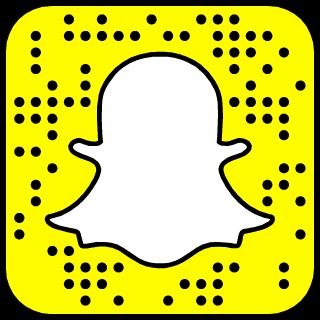 Brice Butler Snapchat username