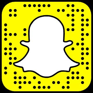 Britanny Xavier Snapchat username