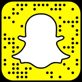 Britt Linn Snapchat username