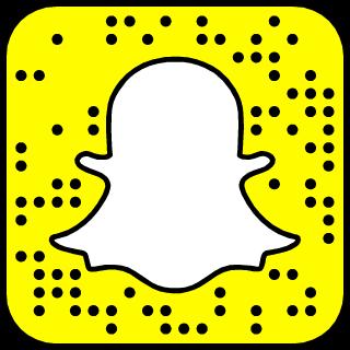 Britt Nicole Snapchat username