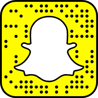 Britt Snapchat username