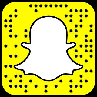 Brittany Allen Snapchat username
