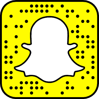 Brittany Cartwright Snapchat username