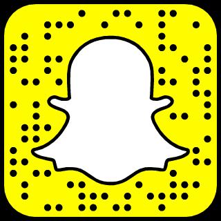 Brittany Renner Snapchat username