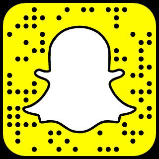Brittany Shae Snapchat username