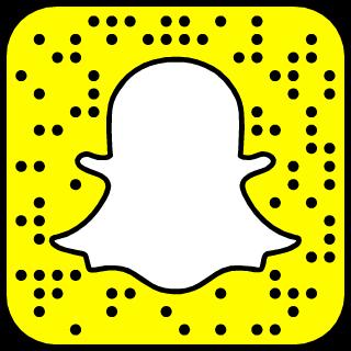 Brittany Sky Snapchat username