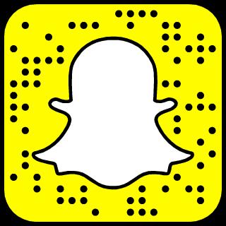 Brittney Griner Snapchat username