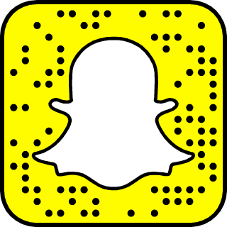Broderick Hunter Snapchat username