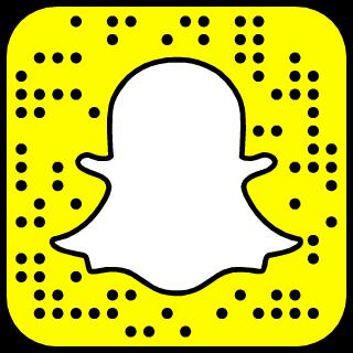 Brodie Kelly Snapchat username