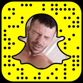 Brogan Reed Snapchat username