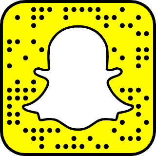 Brooke Adams Snapchat username