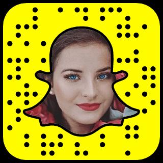Brooke Hyland Snapchat username