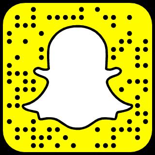 Bruce Venture Snapchat username