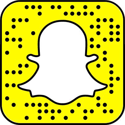 Bruna Lima Snapchat username
