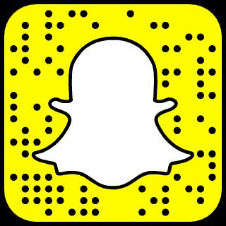Bruna Marquezine Snapchat username